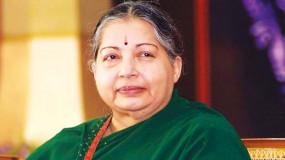 मद्रास हाईकोर्ट: जयललिता के भतीजे और भतीजी द्वितीय श्रेणी के कानूनी उत्तराधिकारी घोषित
