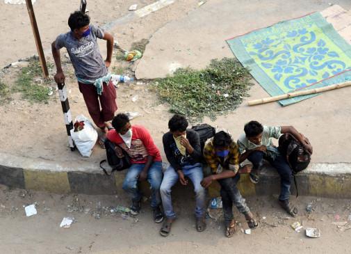झारखंड : मनरेगा से 20 हजार एकड़ में लगेंगे पौधे, 40 हजार मजदूरों को मिलेगा काम