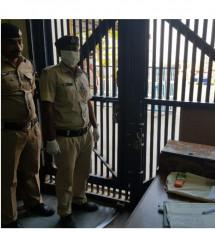 जेआईबीएस, आईएससी की अपील, कोरोनाकाल में विचाराधीन कैदियों को रिहा करें