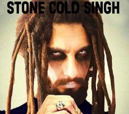 जॉन सीना ने रणवीर की तस्वीर पोस्ट कर उन्हें स्टोन कोल्ड सिंह कहा