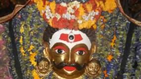 कालाष्टमी: आज भगवान शिव जी के रूद्र अवतार की ऐसे करें पूजा, जानें मुहूर्त