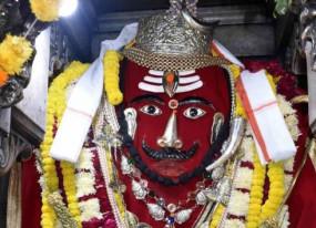 कालाष्टमी आज: भैरव बाबा की इस चालीसा को पढ़ने से पूरी होती हैं मनोकामनाएं