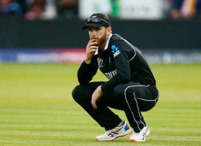 क्रिकेट: विलियम्सन को फिर याद आया वर्ल्ड कप फाइनल, बोले-अच्छा समय था या बुरा अब तक समझ नहीं आया