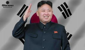 #KimJongUn: मौत की अटकलों के बीच पहली बार सामने आए किम, फैक्ट्री का उद्घाटन किया