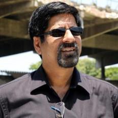 क्रिकेट: श्रीकांत ने कहा, कोहली, अश्विन और विजय मेरे लिए शीर्ष चयन