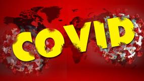 कोविड-19 : गौतमबुद्धनगर में 34 कंटेंटमेंट जोन, कोरोना संक्रमितों की संख्या 167