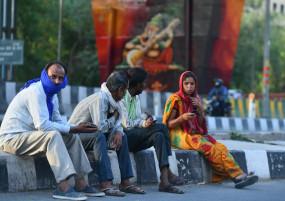 कोविड-19 : गौतमबुद्धनगर में कोरोना से 5 की मौत