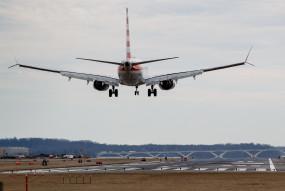 कोविड-19 : अमेरिका ने ब्राजील पर लगाए यात्रा प्रतिबंध