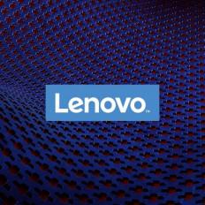 लेनोवो ने लैपटॉप खरीदारों के लिए मुफ्त सेवा पीसी पाल लॉन्च की