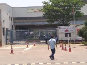 मारुति सुजुकी के मानेसर प्लांट में सीमित उत्पादन शुरू