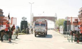 Lockdown: कोरोना वायरस के बीच 5 मई को 193 पाकिस्तानी नागरिकों को उनके घर भेजेगी केंद्र सरकार