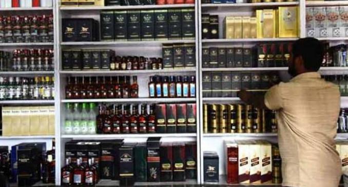 Liquor Ban: शराब की बिक्री पर बैन लगाने से सुप्रीम कोर्ट का इनकार, कहा- राज्यों का नीतिगत मसला
