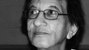 निधन: जिंदगी की पहेली में गुम हो गए गीतकार योगेश