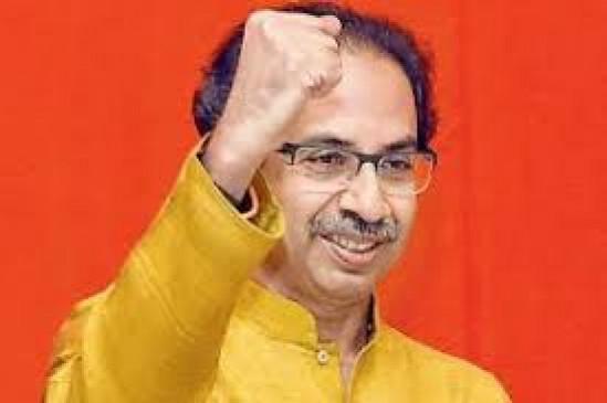 महाराष्ट्र का संवैधानिक संकट टला, विधायक बन गए हैं मुख्यमंत्री उद्धव ठाकरे