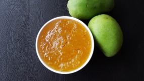 Mango Dish: गर्मी के इस मौसम में बिना किसी परेशानी के बनाएं आम का मुरब्बा, ये है आसान तरीका