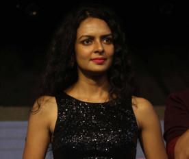 घर पर फिल्म बनाना मजेदार और चुनौतीपूर्ण : बिदिता बाग