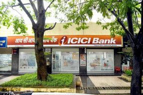 मारुति ने ICICI Bank से मिलाया हाथ, ग्राहकों को मिलेगी मासिक किस्त के मामले में राहत