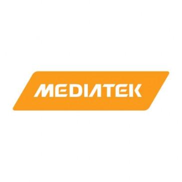 मीडियाटेक ने 5-जी स्मार्टफोन के लिए डायमनसिटी-820 चिपसेट की घोषणा की