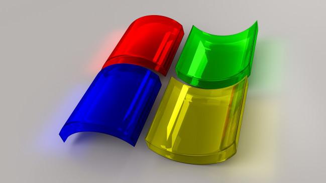 माइक्रोसॉफ्ट ने विंडोज 10 अपडेट की, खामियां भी उजागर