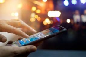 Tech: अलग- अलग भाषाओं में 100 वाक्य सिखाएगा मोबाइल एप