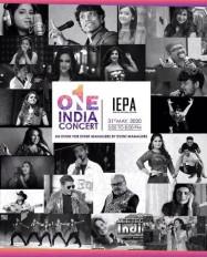 वन इंडिया वर्चुअल कॉन्सर्ट से जुड़े 50 से अधिक कलाकार