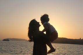 मदर्स डे : ईश्वर हर जगह नहीं हो सकता, इसलिए मां की रचना की
