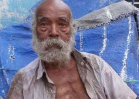 मुंबई 26/11: बेसहारा हुए आंतकी अजमल कसाब की शिनाख्त करने वाले हरिश्चंद्र श्रीवर्धनकर, परिवार ने छोड़ा