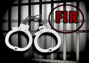 नागपुर : 2 रिश्वतखोर अधिकारियों को एसीबी ने दबोचा