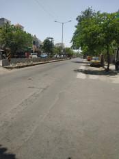 नागपुर : न्यूनतम तापमान 2.8 डिग्री उछलकर 29.4 पर पहुंचा, 2 दिन हीटवेव अलर्ट