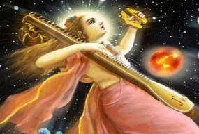नारद जयंती 2020: ब्रह्मा जी की गोद में हुआ था नारद मुनि का जन्म? जानें जन्म से जुड़ी खास बातें