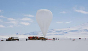 Explained: जानिए क्या है पैरेलल यूनिवर्स जिसके NASA के वैज्ञानिकों को सबूत मिले हैं, यहां समय उल्टा चलता है