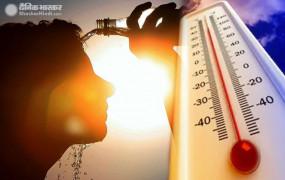 नौतपा 2020: इन दिनों में क्यों होता है भीषण गर्मी का प्रकोप, जानें धार्मिक दृष्टि से क्या है इसका महत्व?