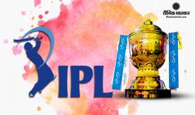 Survey: 60 फीसदी फैंस का मानना-IPL इसी साल होगा, 13% बोले-खाली स्टेडियम में टूर्नामेंट हो