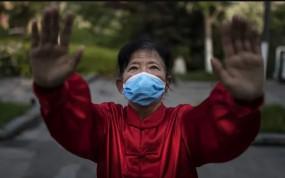 Covid-19: चीन के वुहान में फिर दस्तक दे रहा कोरोनावायरस, मिले 6 नए केस