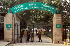 NGT ने 1 जून से सभी कर्मचारियों को कार्यालय आने के लिए कहा