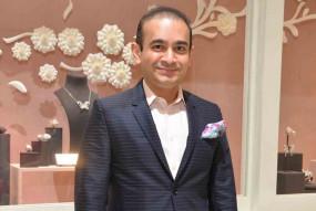 नीरव मोदी ने करोड़ों ठिकाने लगाने यूएई में 13 कंपनियों का इस्तेमाल किया : ब्रिटिश अभियोजक