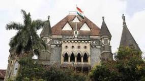 हाईकोर्ट : 2 जून तक जरूरी मामलों की होगी सुनवाई, नियमित चाहते हैं वकील, मुख्य न्यायधीश को लिखा था पत्र