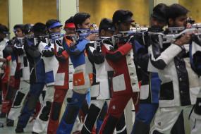 एनआरएआई जुलाई में राष्ट्रीय शिविर आयोजित कराने को लेकर कर रही है एसओपी पर काम