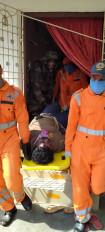विजग गैस लीक कांड में मृतकों की संख्या 12 हुई