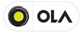 ओला ने 1400 कर्मचारियों की छंटनी करेगी, 2 महीनों में 95 प्रतिशत कम हुआ कंपनी का राजस्व