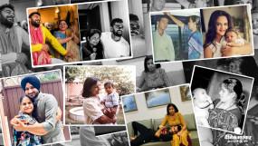 Happy Mother's Day: क्रिकेटर्स ने ऐसे दी मदर्स डे पर बधाई, सचिन बोले- आपने मेरे लिए जो भी किया, उसके लिए शुक्रिया
