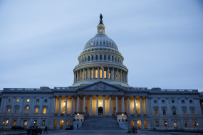 अमेरिका की राजधानी में लागू स्टे-एट-होम का आदेश हटेगा