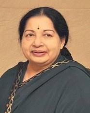 तमिलनाडु में जयललिता के निवास को अस्थायी रूप से अधिग्रहित करने अध्यादेश