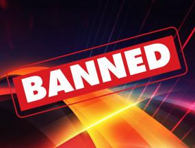 पाकिस्तान : सिंध के 1 अलगाववादी व 2 आतंकवादी संगठनों पर प्रतिबंध