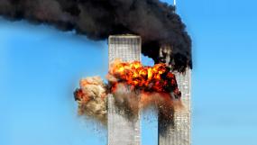 Exclusive: फिर हो सकता है 9/11 जैसा आतंकी हमला, पाकिस्तान रच रहा है साजिश