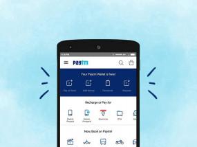 पेटीएम की नई मुहिम, अब बिना स्मार्टफोन वाले लोग भी कर सकते हैं घर बैठे वोडाफोन आइडिया रिचार्ज