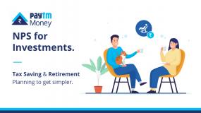 Paytm: अब पेटीएम मनी ऐप से नेशनल पेंशन सिस्टम में निवेश से करें लाखों की टैक्स बचत
