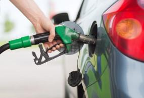 Fuel Price: राज्य सरकारों द्वारा बढ़ाए गए वैट का क्या हुआ पेट्रोल- डीजल पर असर? जानें कीमत