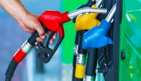 Fuel Price: लॉकडाउन 3.0 का पेट्रोल- डीजल के दाम पर ये हुआ असर, जानें आपके शहर के दाम