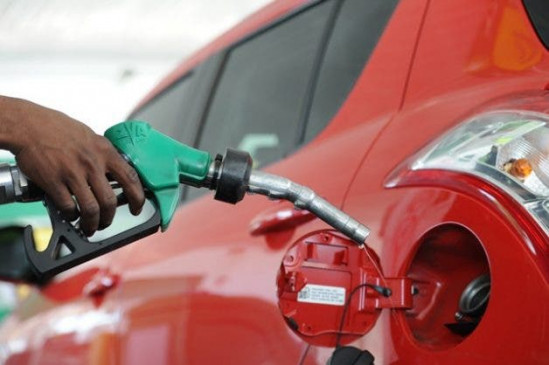 Fuel Price: लॉकडाउन के बीच इस राज्य में महंगा होगा पेट्रोल-डीजल, जानिए आज के दाम